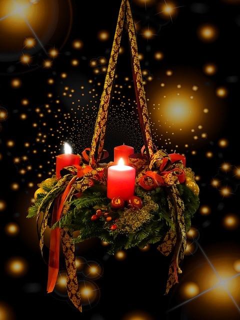 advent-2986311_640
