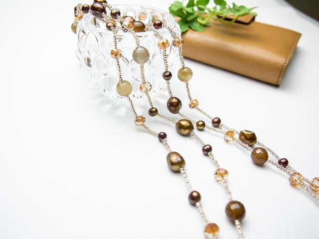 freshwater-pearl-2302851_640