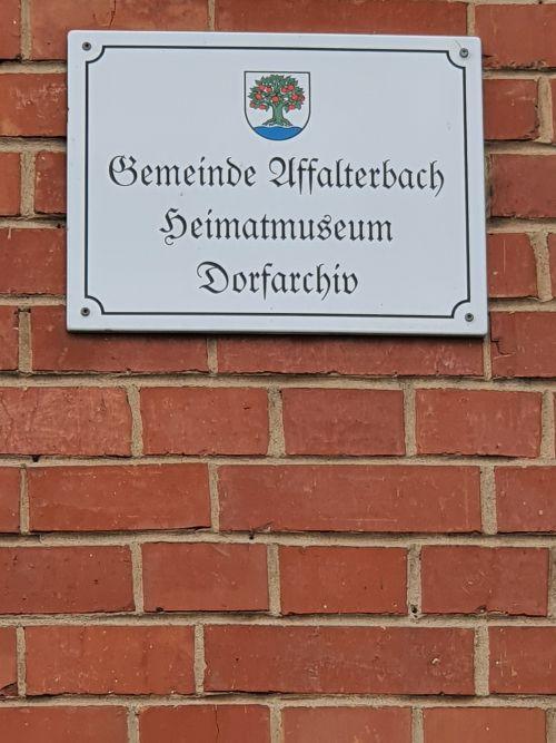LF-Affalterbach