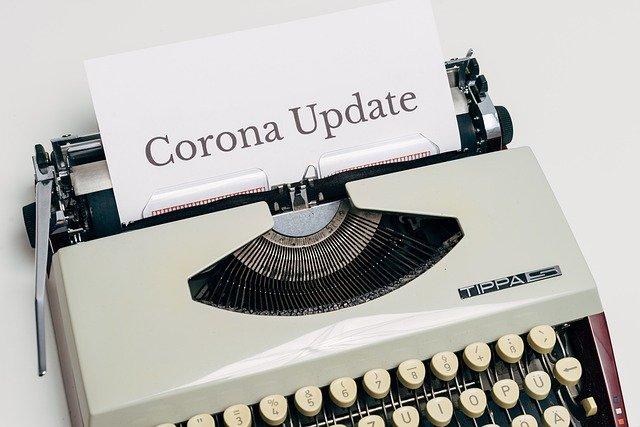 corona_update